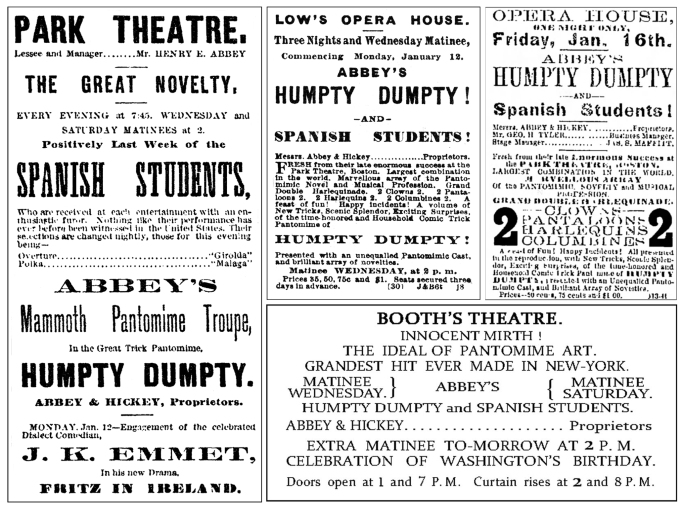 1880-01-02 ads for website